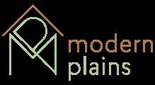 ModernPlainsLogoWithWords